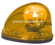 interior led light led alarm light strobe flasher