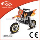 50cc dirt bike ktm ,mini moto 50cc