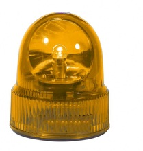 emergency safety warning light led strobe beacon warning light 12 volt led light