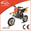50cc pit bike,mini moto 50cc