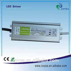 Good qulity factory sell led driver dimmer 220v to 12v