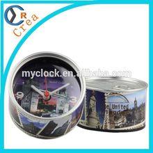 magneti souvenir,canada souvenir keychain,polyresin souvenir