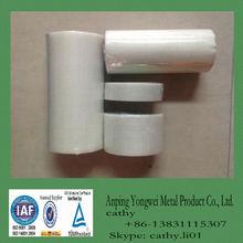 fiberglass mesh for plaster/fiberglass mesh for waterproofing/fiberglass cloth