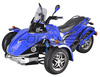 new cheap three wheel atv 250cc cheap price atv