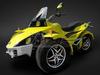 new cheap three wheel cheap 250cc reverse trike