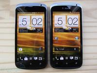 Original smartphone one s mobile phone z520e mobile phone one s original in stock