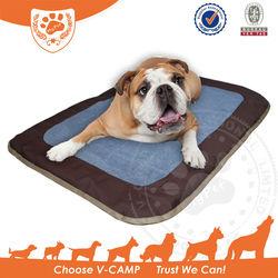 My Pet VP-TRAVEL12003 Fashion Design dog crate pads
