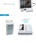 Consumer electronics,cellphone accessories electronics,portable charging gor mobile phone