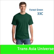 Hot Sell custom t shirts price