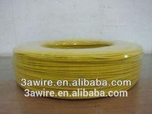 UL 1061 pvc copper wire cable