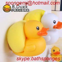new design China factory aquarium sponge filter sponge bob toy