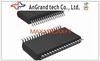 MAX115CAX+T IC DAS SYSTEM 12BIT 36-SSOP MAX115CAX 115 MAX115 MAX115C MAX115CA 115C