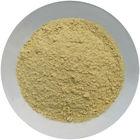 Flavorings Ginger Powder