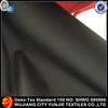 High Quality Fashion Polyester Pongee Fabrics For Garment