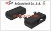 DS1810R-15+T&R IC ECONORESET 5V P-P 15% SOT23-3 DS1810R-15 1810 DS1810R DS1810 1810R S1810