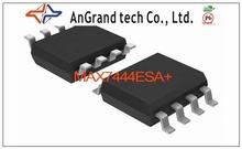 MAX7444ESA+ IC FILTER RECON VID 8-SOIC MAX7444ESA 7444 MAX7444 MAX7444E MAX7444ES 7444E