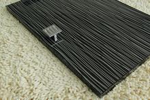 CKUV Color MDF UV Board for wardrobe &kitchens CH-01B steel children bedroom wardrobe design oak wardrobes for sale