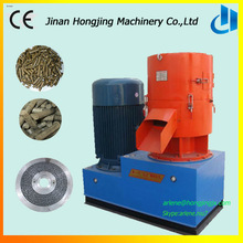 factory sale manufacturing plant for wood shaving pellet machine
