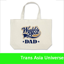 Most Popular Blank Cotton Wholesale Tote Bags