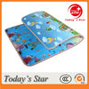 Outdoor tent mat/ roll up play mat/ super soft baby mat
