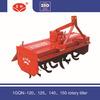 Free sample rotavator/rotary tiller/agricultural rotavator