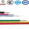 PVC Flexible Cords Industrial Electrical Wires and Cables China Factory Supply Cable Prices