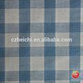 homens de tecidos para camisas