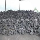 Wuyui boda brown corundum,brown fused alumina