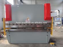 Sheet Metal Tool Box Steel Bar Cutter Bender, Sheet Metal Bending Brake, Bending Cutting Machine