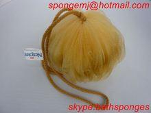 gift factory direct :nano eraser/ magic sponge; thick sponge sole slippers