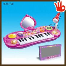 Hot selling electronic keyboard price electronic piano keyboard portable electronic piano keyboard