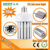 Warranty 3 years E40 high quality 70w led high bay lighting