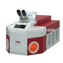 Hot Sale Jewellery Tools in China Laser Jewelry Spot Welder Jewelry Laser Welding Machine for Sale