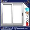 aluminium stained glass windows and doors double glazed