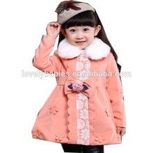 girls fashion dresses 10 years,girls dress coats,kids winter coats