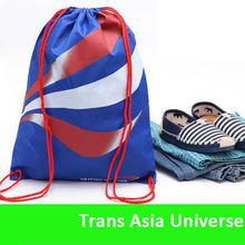 Best Selling Nylon Drawstring Laundry Bag