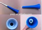 Football Fans 2014 World Cup plastic vuvuzela