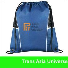 Best Selling Nylon Mesh Drawstring Bags