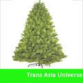 best selling alta qualidade grandes árvores de plástico
