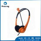 Top grade updated headphones bulk sale