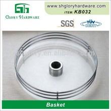 Super quality creative electronic basket