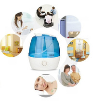 household ultrasonic air humidifier/hot sell ultrasonic air diffuser