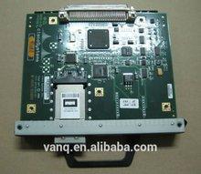 PA-GE Cisco Gigabit Ethernet Port Adapter