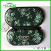 New e cigarette accessories ego case wholesale China in 2014