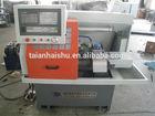 CK0640A CNC Lathe Manufacture torno cnc usado