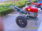 4x4 mini tractor