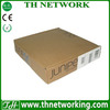 Juniper Junos Pulse Gateway CBL-SPR-PWR-2PRONG-CN