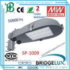 LED Street Light SP-1009 solar LED Lamp with CE/ROHS/EMC/LM80,CR Costa Rica
