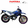 PT200GY-22 Super New Hot Fashion Mordern Chongqing Best Selling 200cc Motorcycle
