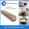 digital photo printing paper